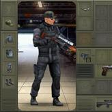 Скриншот из игры Мастера войны