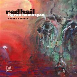 Tigran Hamasyan - Aratta Rebirth (2009)