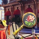 Скриншот из игры Time Gap: Поиск Предметов