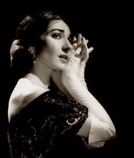 Верди. Травиата / Verdi. La Traviata